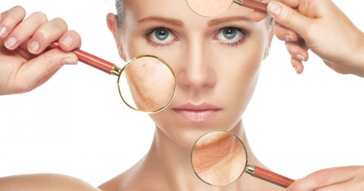 Fibroma eltávolítása - Lézersebézet - Alfa-Med Lézerklinika
