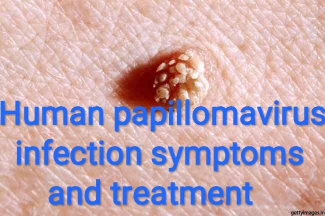 papillomavírus la gi)