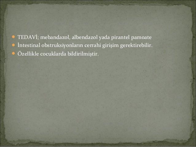 helmint kezelés a szemekben)