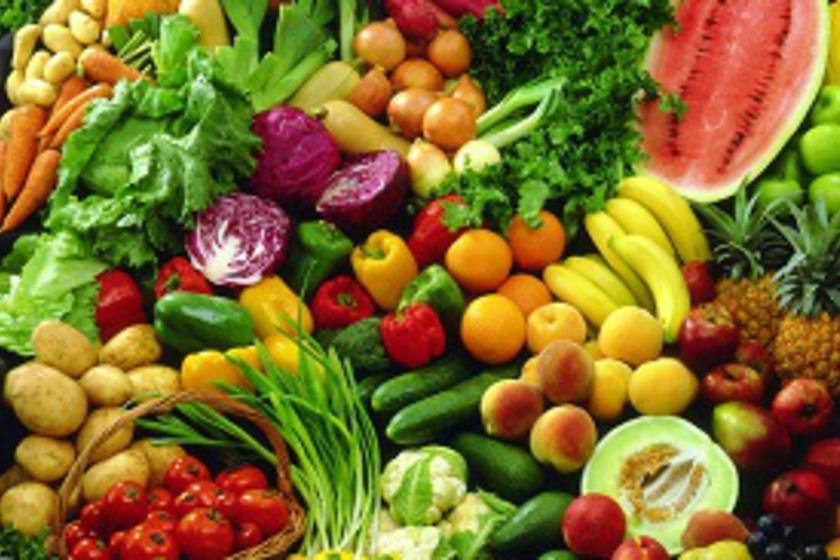 7 méregtelenítő étrend-kiegészítő)