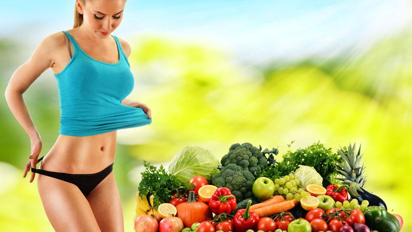Méregtelenítés helyett - Fogyókúra | Femina Gyors fogyás méregtelenítés