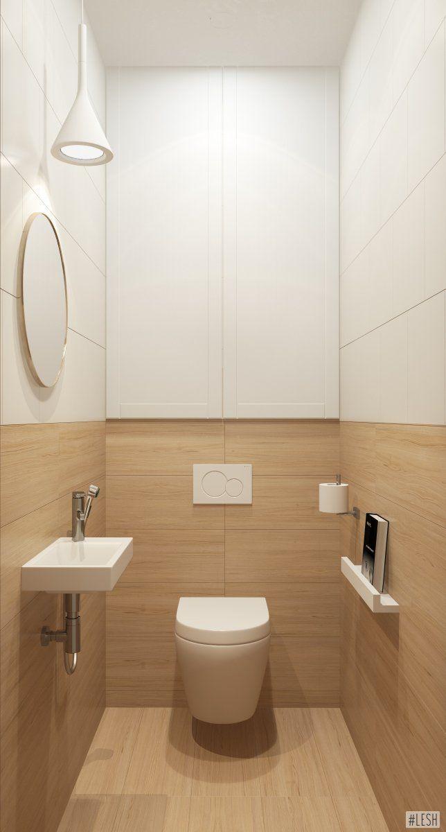 WC a WC-ben hogyan lehet eltávolítani az intraductalis papillómát