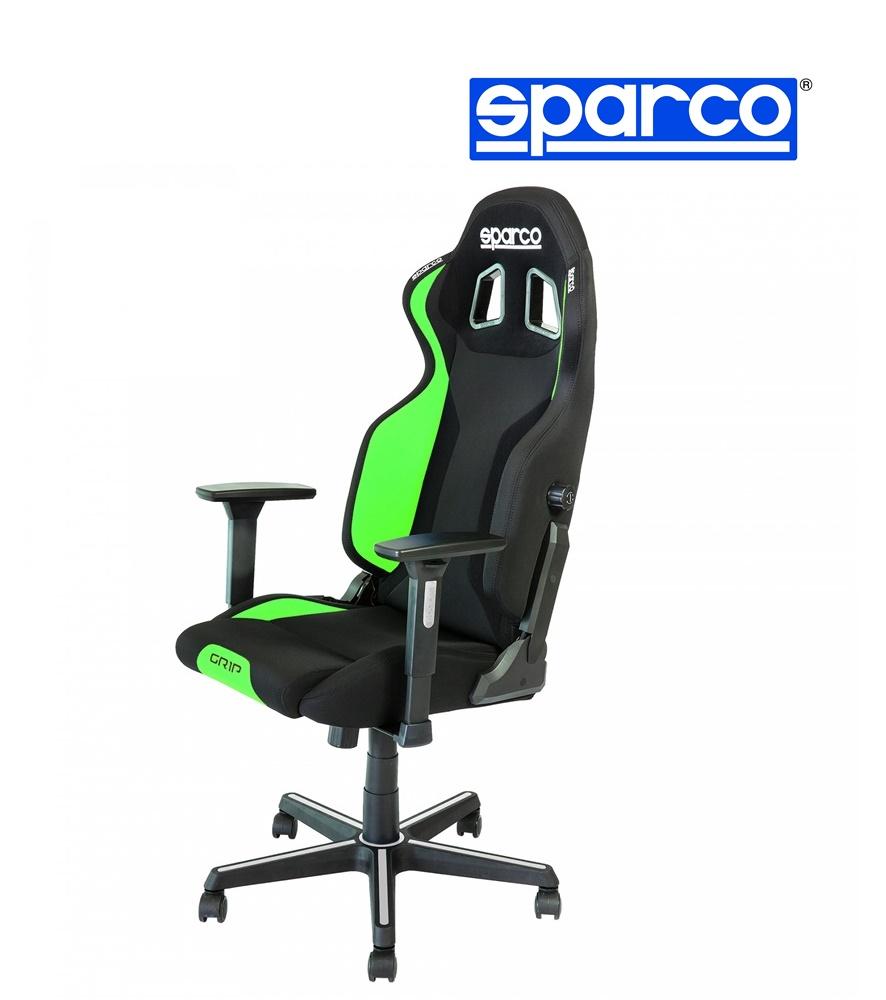 lengő szék)