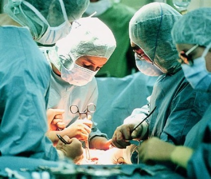 Lágyrész daganatok, lágyrész sarcomák tünetei, kivizsgálása