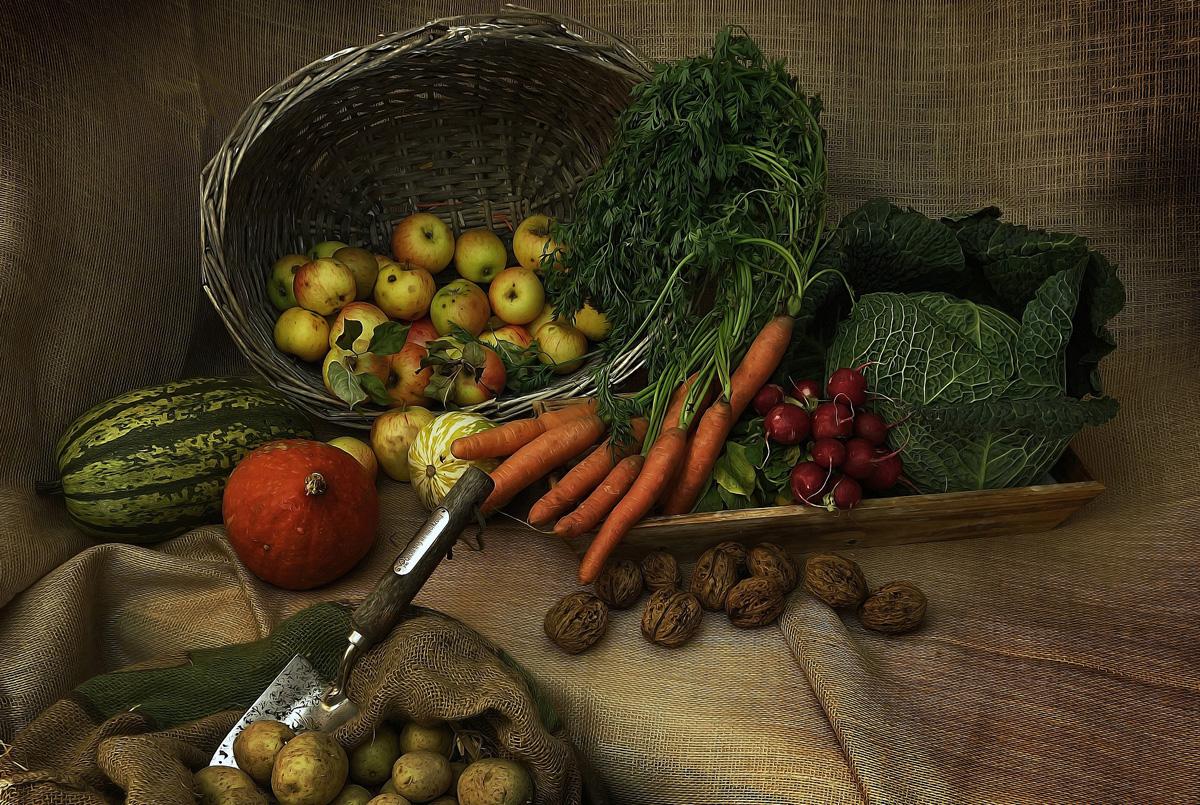 30+ Best méregtelenítés images | méregtelenítés, egészség, gyógynövények
