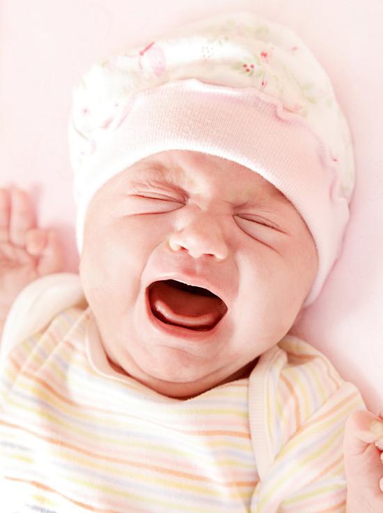 Vállalkozás: IKEA-s lámpa rázott meg egy babát – visszahívják a terméket | podkedd.hu
