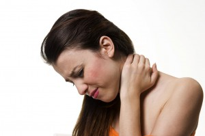 felnőtt nyaki fájdalomkezelés