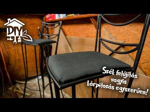 hogy néznek ki a szék parazitái