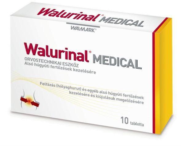 helminthiasis a tablettából