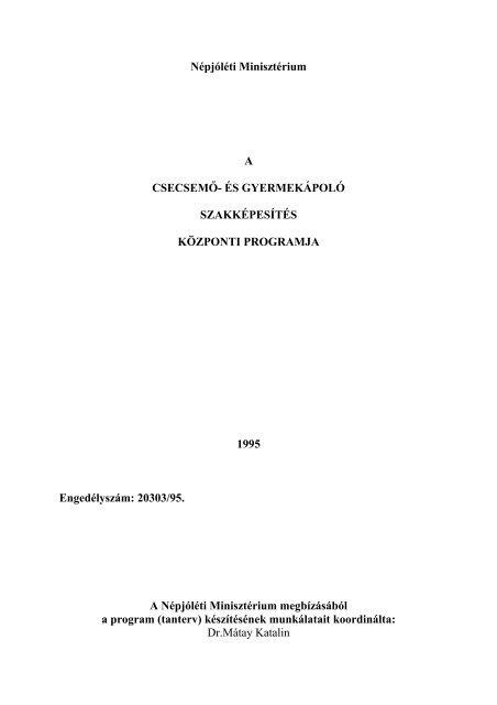 enterobiosis hogyan kell csinálni)