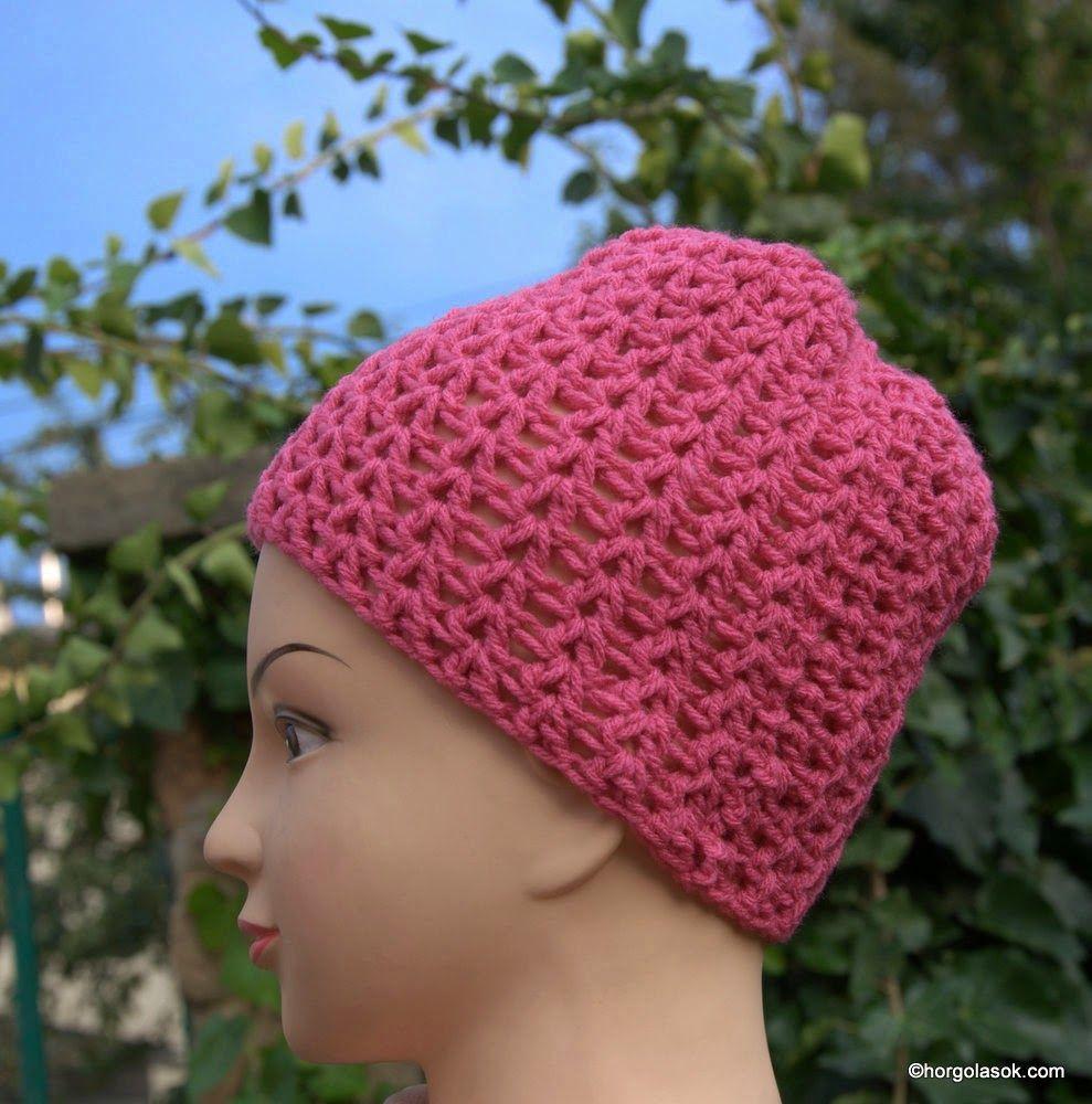 Ovális formák horgolása | Crochet eyes, Crochet ninja turtle, Crochet applique