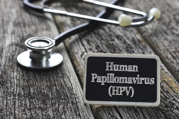 ANTSZ - Védelem a méhnyakrák ellen! Kérdések és válaszok a HPV elleni védőoltásról