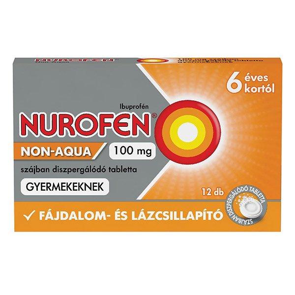 Hatékony gyógyszerek helminták ellen. Gyógyszerek szalag helminták ellen emberben