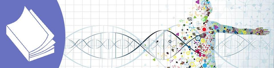 rák genetikai előnyei