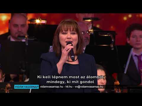 Karaoke dal dohányzás leszokni együtt