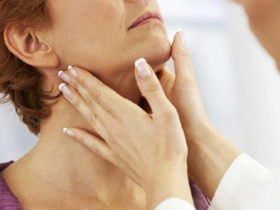 A torokrákos esetek harmadát a HPV-vírus okozza