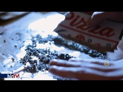 Milyen drogok ölik meg az ascaris petéket - podkedd.hu