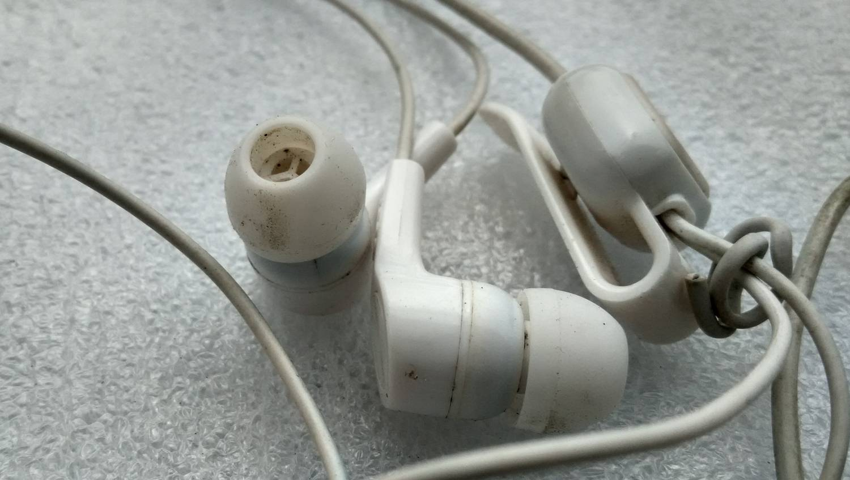 hogyan kell tisztítani a fejhallgatót)
