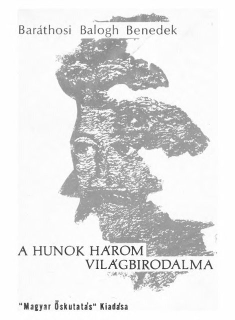a törpe tunika legfőbb gazdája
