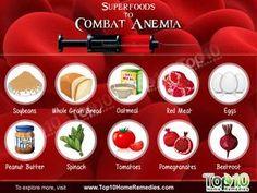 vérszegénység g dl