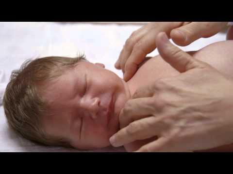 csecsemők férgek kezelésére)