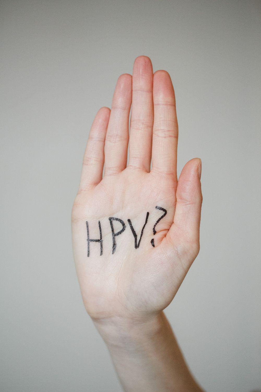 vakcina hpv homme kor)