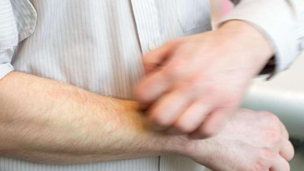 A HPV (humán papillomavírus) fertőzés tünetei, kezelése Hpv vírus, ahogy összehúzódik