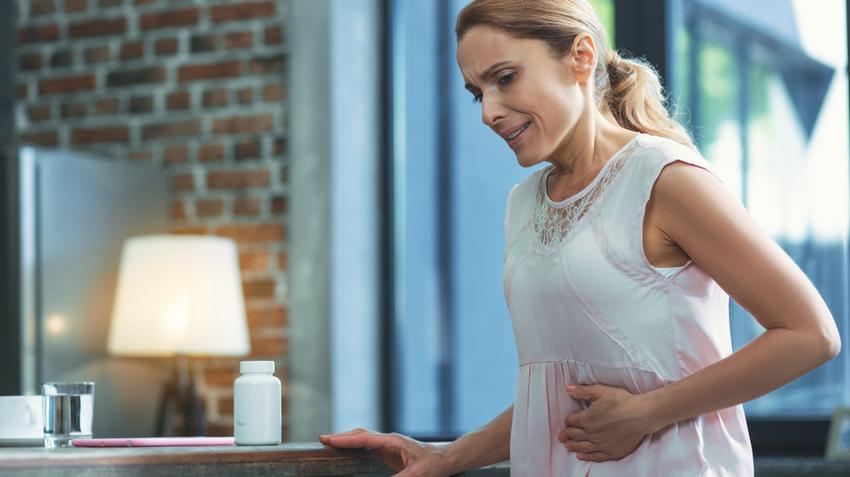 férgek tünetei és serdülőkori kezelése