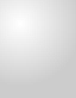 szemölcs növény immunitás