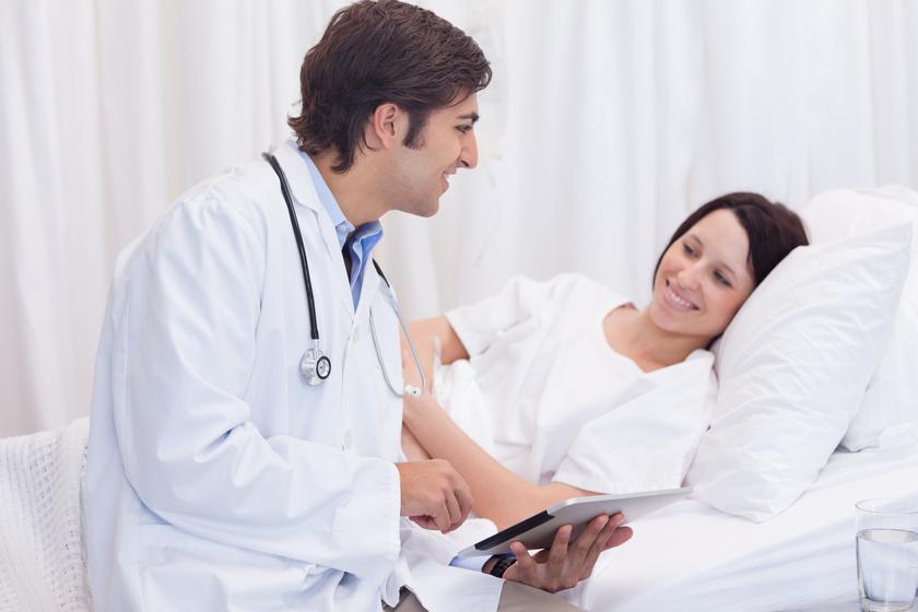 hatékony gyógymód a féreg számára egy gyermek számára