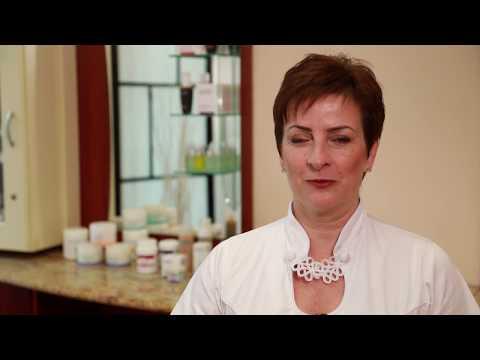 Helminták panaszai és kezelése