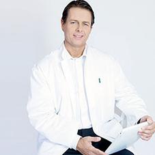 megoldás genitális szemölcsökre hogyan kell dörzsölni szemölcsök eltávolítás után