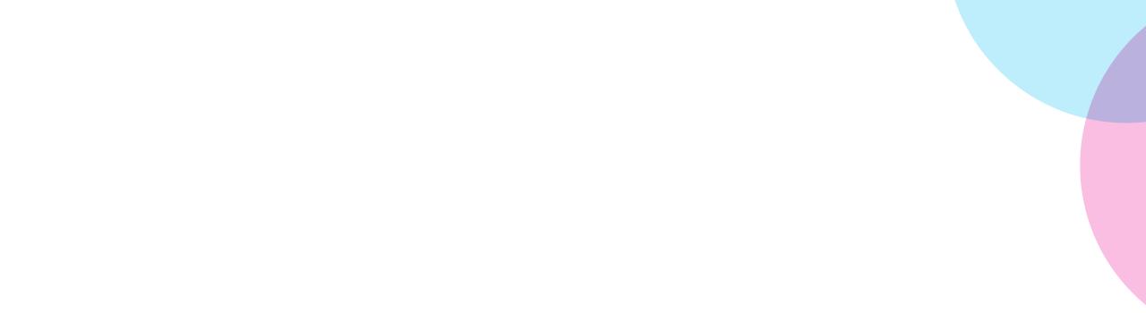 peritoneális rák máj)