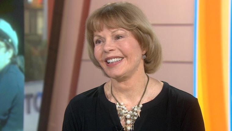 Toni Tennille feltárja a személyes okot, amiért elvált Daryl Sárkánytól