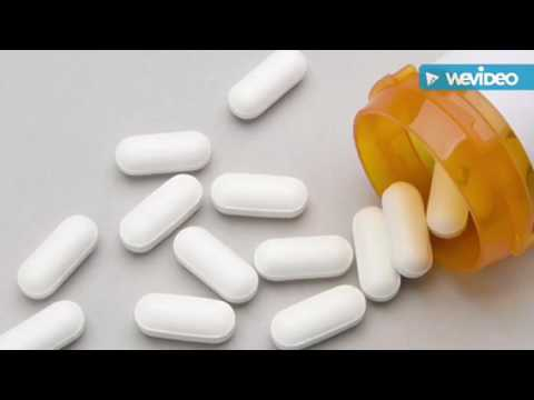 dúsító féreg gyógyszerek)