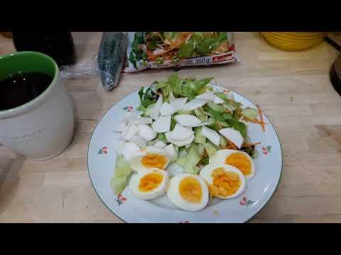 vegyen ki férgeket tojással