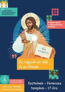 templomi gyógyszerek)