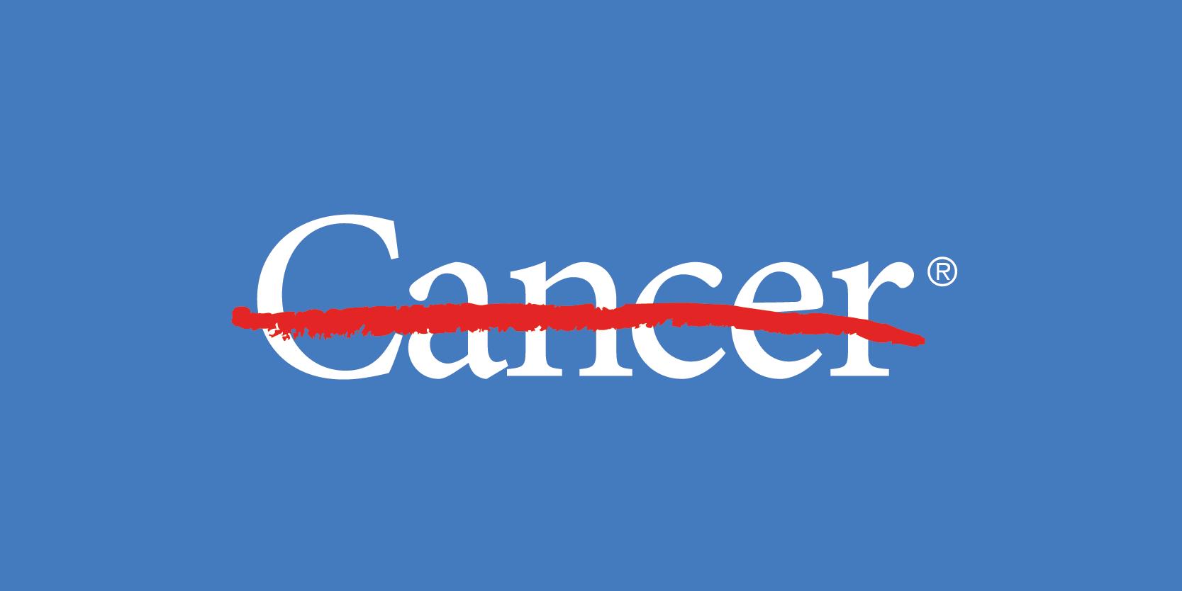 peritoneális rák md anderson)