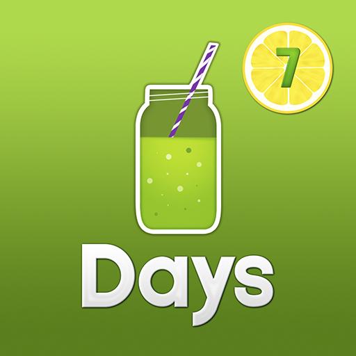 méregtelenítő rendszer 7 nap)