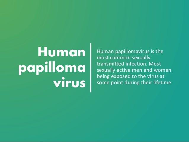 hpv vírus hond mely orvos kezeli a szájban lévő papillómákat