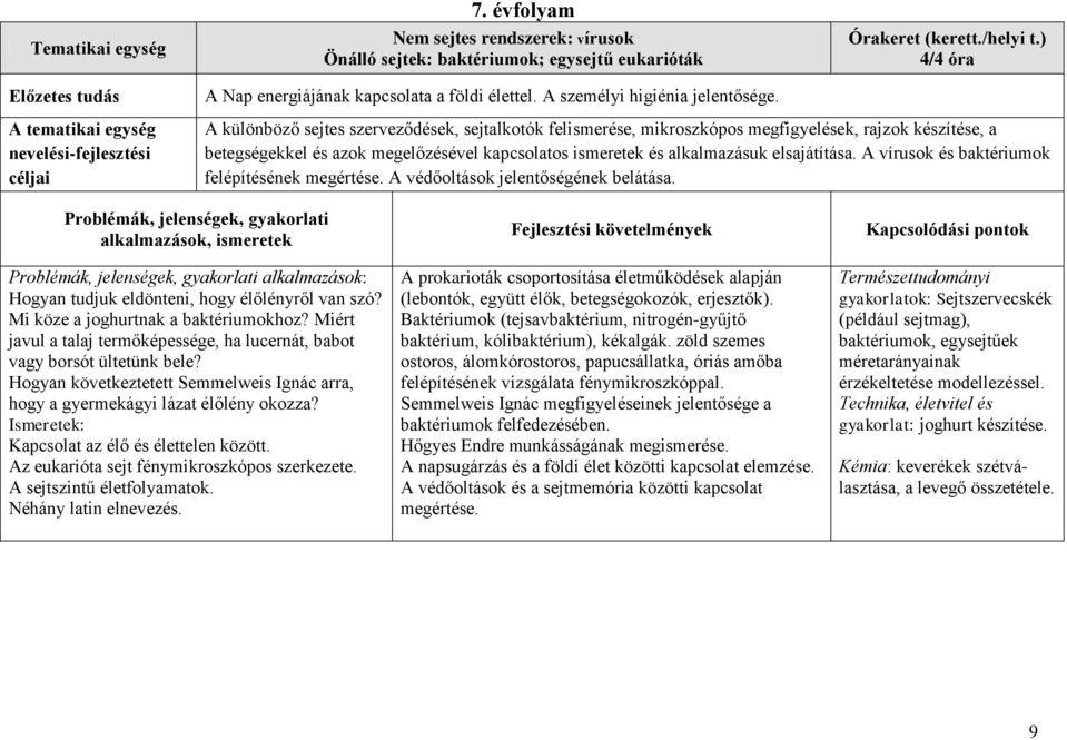 az intraductalis papilloma természetes kezelése)