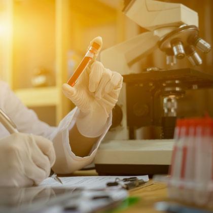 HPP gyógyszerek kezelésre