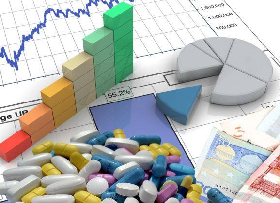 tablettákat javasol a férgek megelőzésére