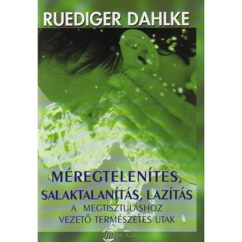 természetes méregtelenítő kézikönyv giardia synevo