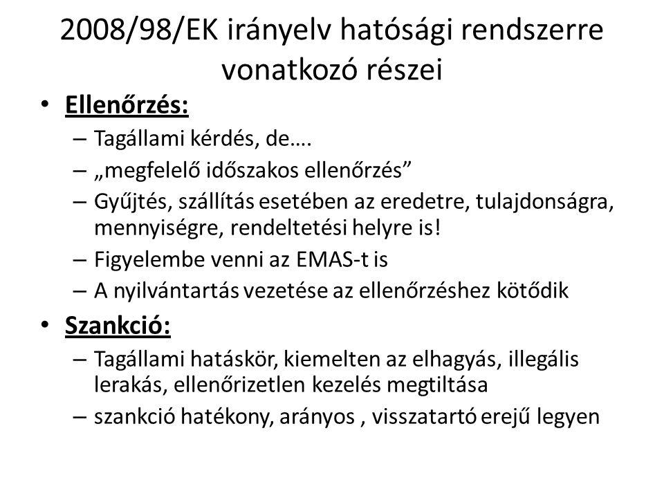 vírusellenes kezelés papillómák esetén)