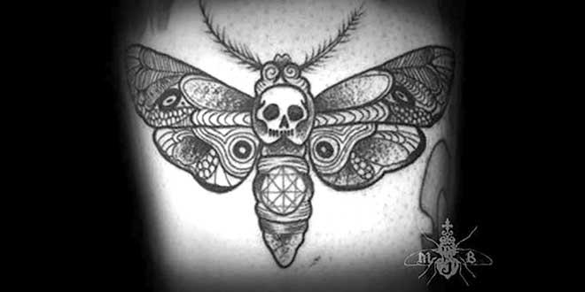 Papilloma szemolcs