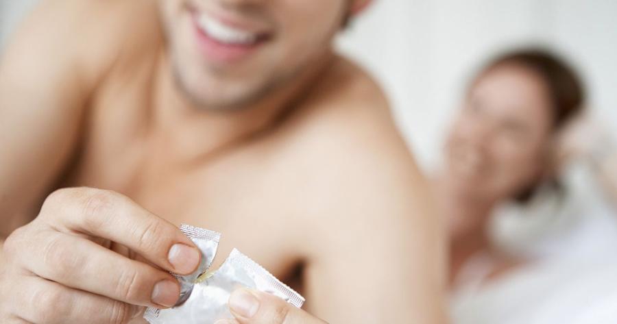a condyloma megfertőzésének módjai