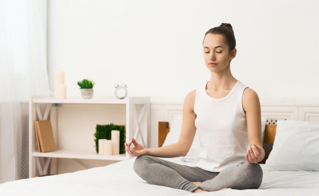 A test méregtelenítésének előnyei