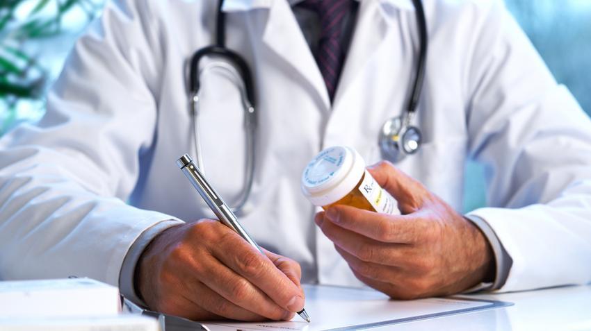 ótvari gyógyszerekkel történő kezelés