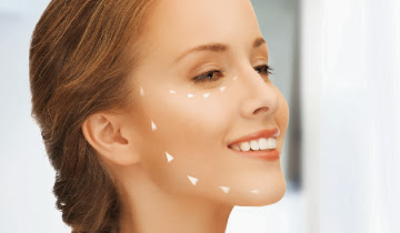 bőrgyógyász méregtelenítést igényelhet gél a condyloma kezelésére